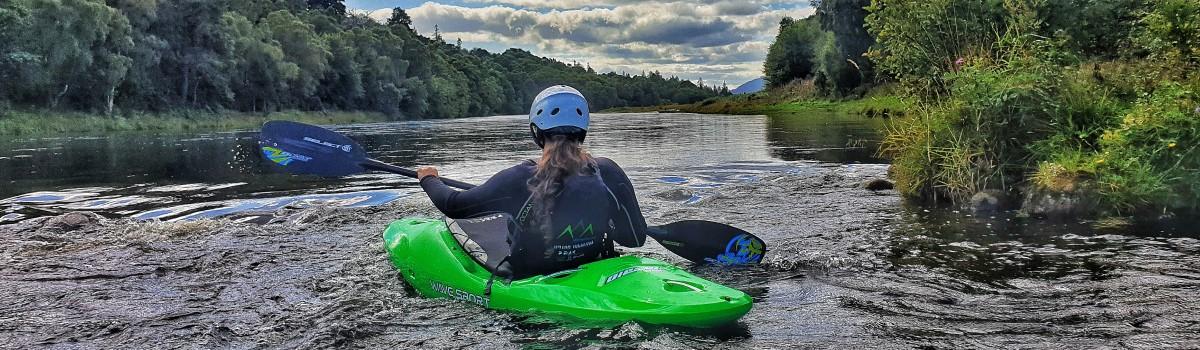 River Kayaking 6 1200×350