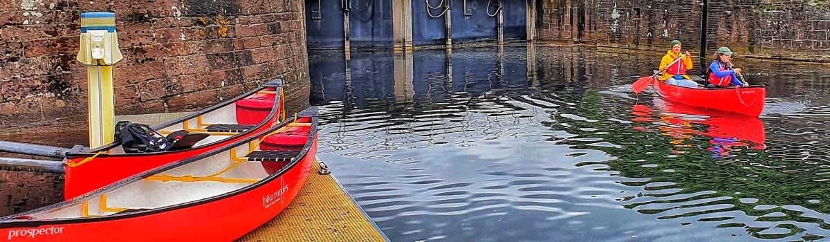 Hou Canoe 1 1200×350