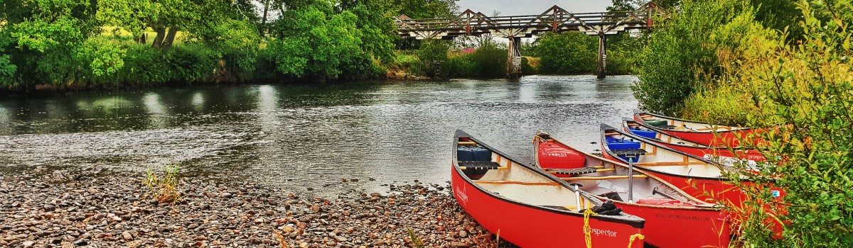 Hou Canoe River Spey 1200×350