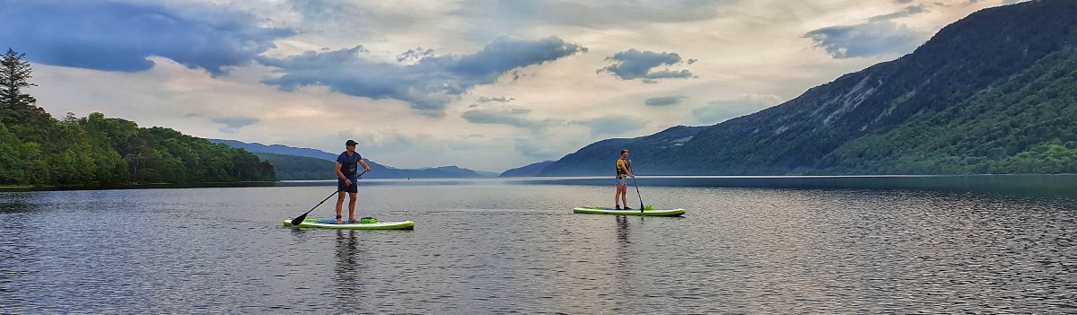Red SUP Loch Ness 1 1200×350